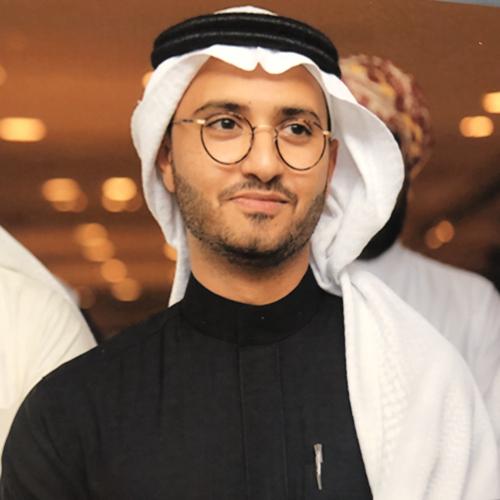 Faris Al-Sulayman